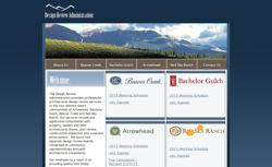 Beaver-Creek-Design-Review-Administration