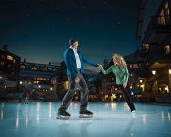 Beaver-Creek-Ice-Skating