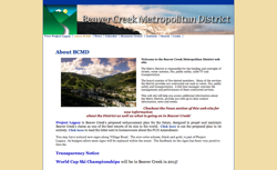 Beaver-Creek-Metropolitan-District