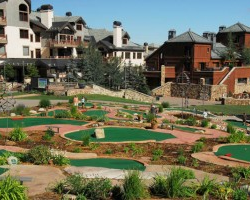 Beaver-Creek-Miniature-Golf