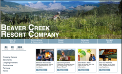 Beaver-Creek-Resort-Company