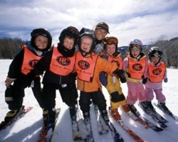 Beaver-Creek-Ski-School