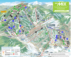 Beaver-Creek_Map