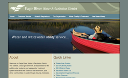 Eagle-River-Water-and-Sanitation