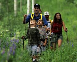 beaver-creek-hiking-trails