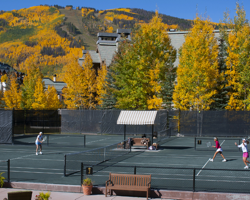 beaver-creek-tennis-center