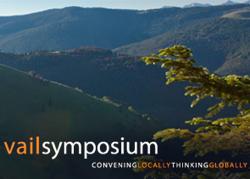 vail-symposium