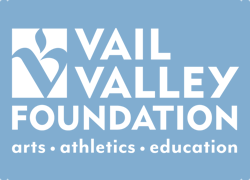 vail-valley-foundation